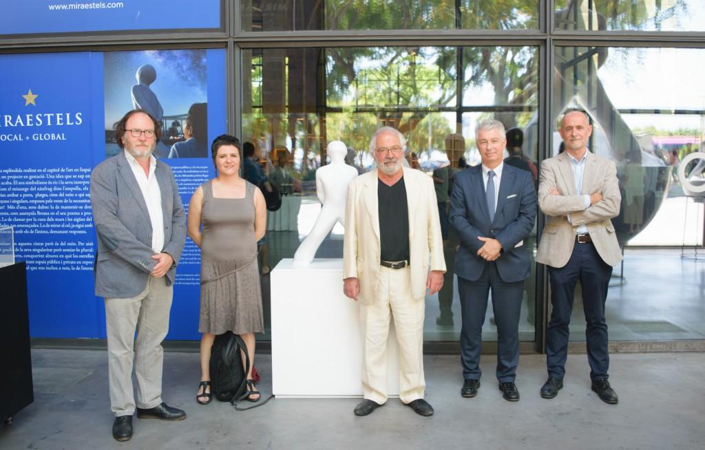 5_6_Presentació exposició Miraestels. De Barcelona al Món