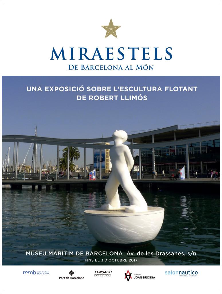 AAFF - BANDEROLA EXPO MIRAESTELS OK..indd