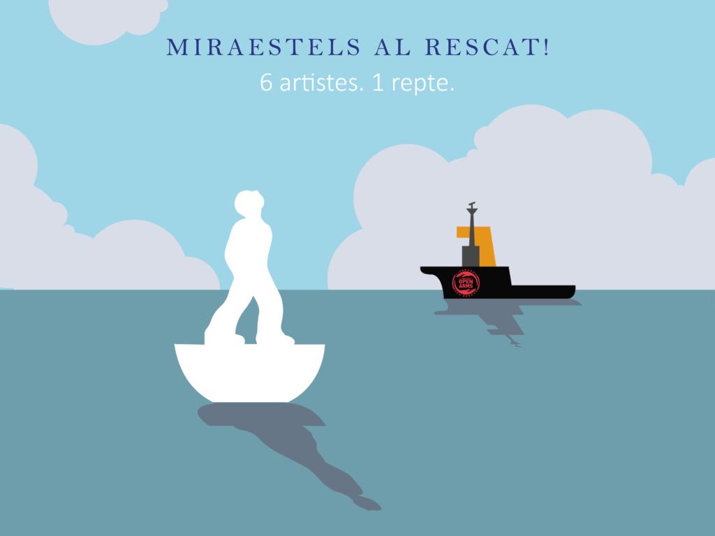 10_1_Els-Miraestels-al-rescat